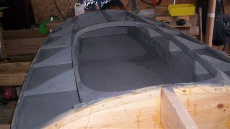 layout boat cover aluminum layout boat plans plywood runabout for sale
