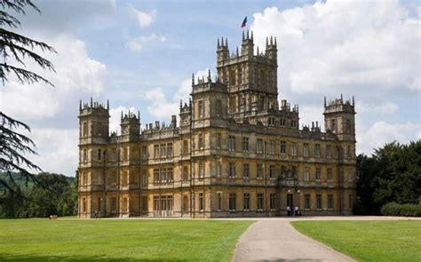 the fireplaces of downton antique fireplaces and