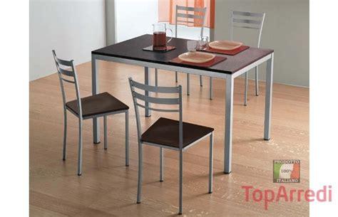 tavolo e sedie cucina sedia da cucina ara