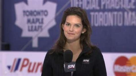 time to hit the panic button for leafs? sportsnet.ca