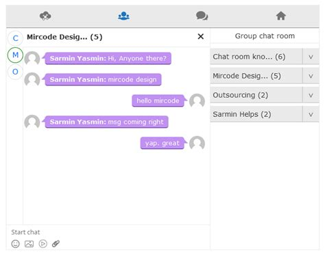 e chat room chat room chat plugin by mircode codecanyon