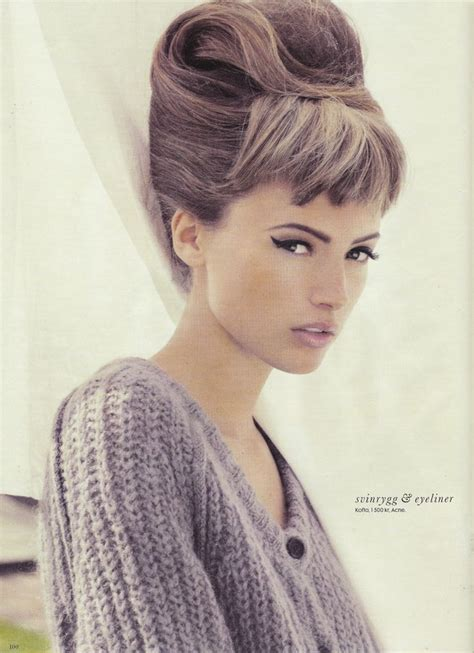 www hairstyle pin 24 best images about new bangs on pinterest hair