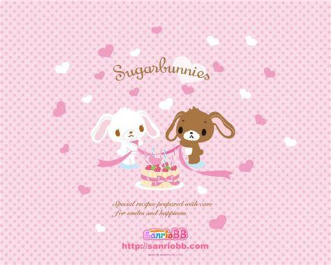 hello kitty wallpaper japan sanrio wallpapers sanrio wallpaper 33049745 fanpop