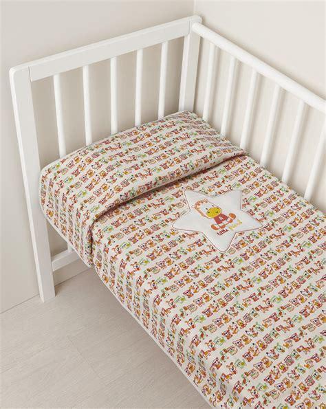 prenatal lenzuola coperta estiva per e carrozzina arancione con all