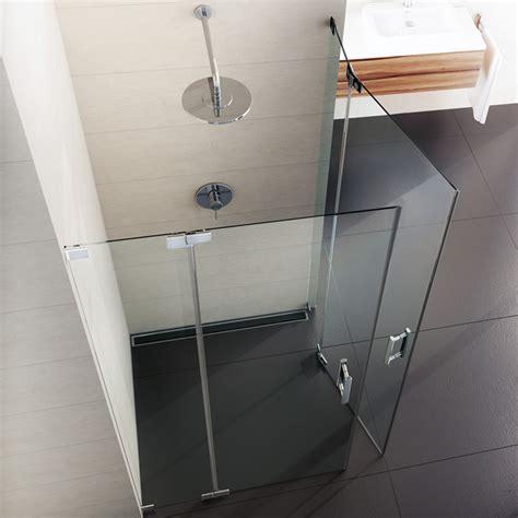 badezimmerplanung 3d kostenlos badezimmer planen badplaner duravit kostenfrei duravit