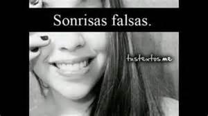 www descargar imagenes de sonrisas falsas descargar sonrisas falsas youtube