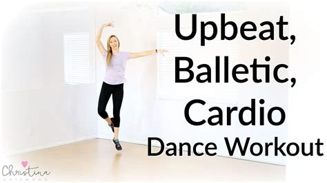 tutorial dance work it 50 workouts 6 minute or less workouts to tone your body