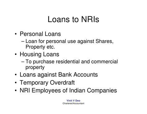 sbi housing loan for nri sbi housing loan eligibility personal loan nri bank of baroda education loan