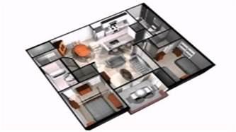 800 Sq Ft Floor Plan floor plan 800 sq ft apartment youtube on floor plans for 800 sq ft