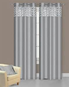 silver bedroom curtains bedroom curtains and blinds the private space stylish design fresh design pedia