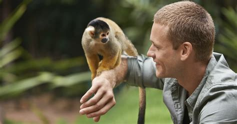Zoo Keeper by Zookeeper Courses Frequently Asked Questions Open Colleges