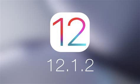 ios  ipsw  iphone xs max iphone xr
