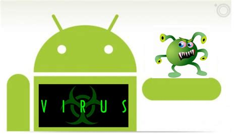 android virus alert upgrade and get rescued from virus attack on android operating system mr techpathi