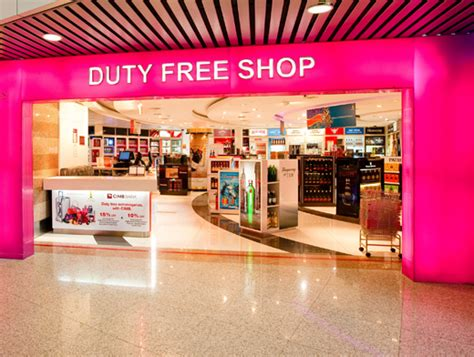 Sho Batiste By Samson Cosmetik eraman duty free malaysia airports holdings berhad