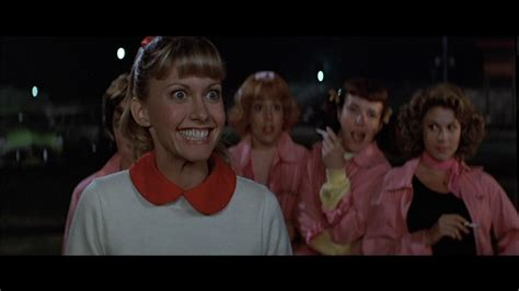 quiz film grease grease grease the movie image 2990208 fanpop