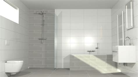 wandtegels badkamer belgie procasa basics badkamer inspiratie badkamer toilet