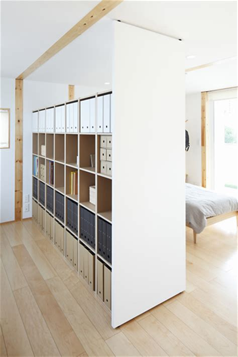 1000 images about home office on muji house