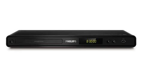 best format for dvd player usb dvd player dvp3320 94 philips