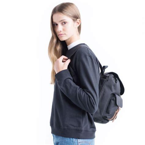 Herschel Dawson Backpack dawson backpack xs herschel supply company