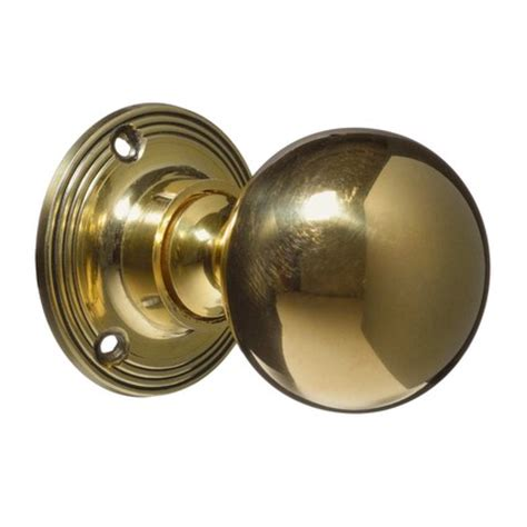 Fashion Door Knobs by Antique Style And Vintage Door Knobs Coventry Demolition