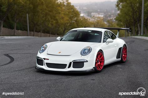 slammed porsche gt3 apr gtc 500 991 gt3 wing now available for pre order