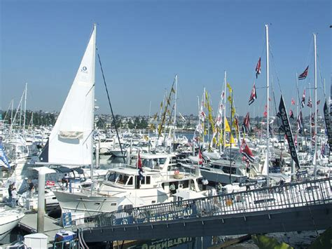 boat lettering san diego san diego sunroad boat show opens jan 24 the log