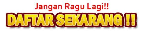 situs slot  judi slot terpercaya situs judi slot terbaik indonesia