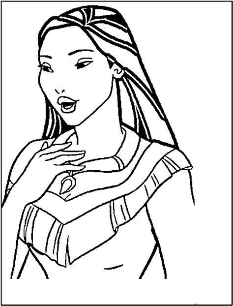 Disney Princess Coloring Pages Free Printable Princess Coloring Pages Printable