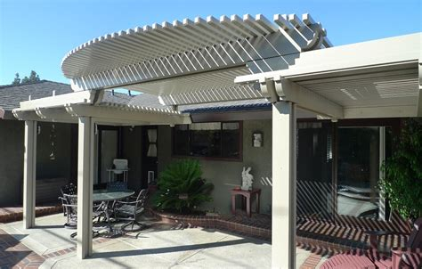 vinyl patio covers white vinyl patio covers patio covers vinyl patio covers home design