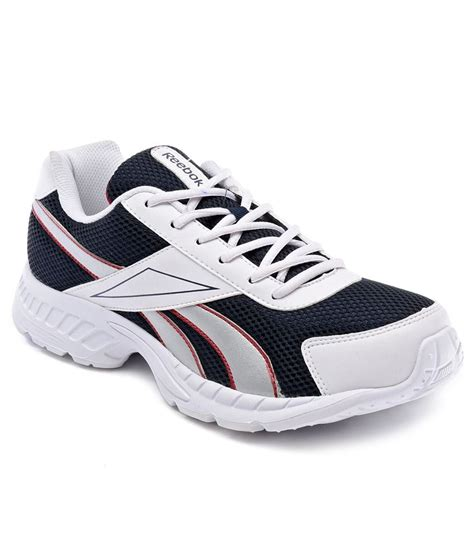 sports shoes reebok reebok running sports shoes price in india buy reebok