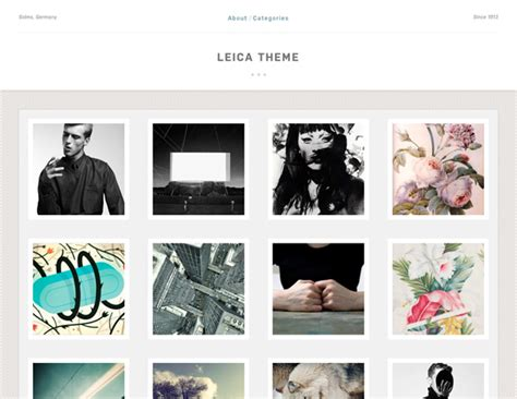 tumblr themes and layouts page layouts tumblr images