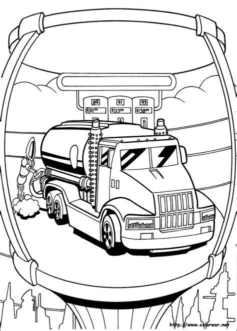 imagenes para imprimir hot wheels dibujos para colorear de hot wheels