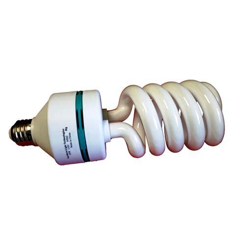 Light Therapy Bulbs luxor bulb northern light technologies usa