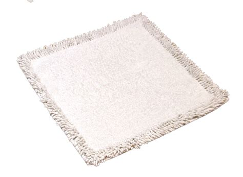 Soft Square Bathroom Bath Shower Mats Rug 100 Cotton Square Bathroom Rug