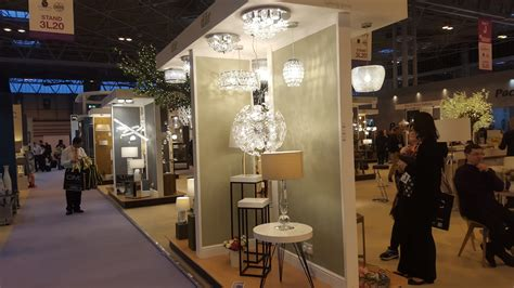 home design show birmingham the january furniture show birmingham 2017 revista mobila