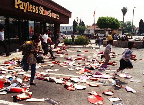 l stores los angeles shoe stores los angeles shoes design