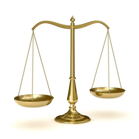 Law Balance Scales - ClipArt Best Law Scale Of Justice