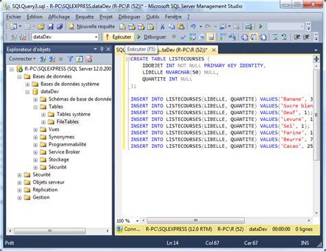 node js tutorial w3schools how to write javascript code in asp net c webcsulb web