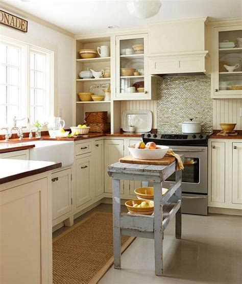 kitchen island space requirements how much walking space is required around a kitchen island