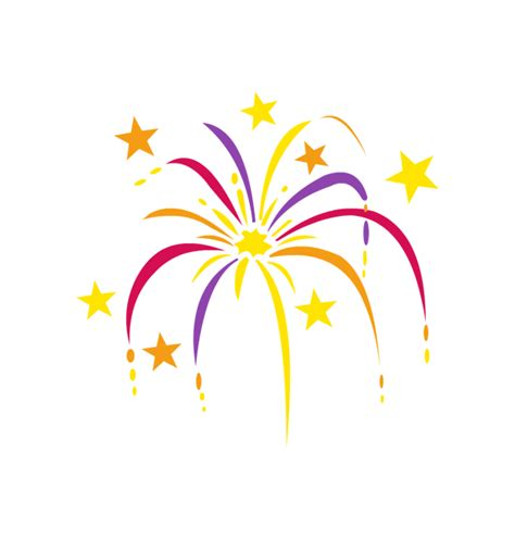 new year celebration clipart celebration clipart cliparts galleries