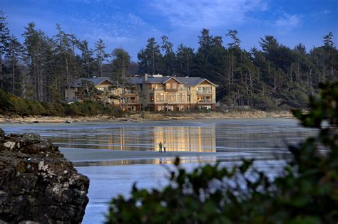 Cabins In Tofino Bc by Lodge Resort Updated 2017 Prices Reviews