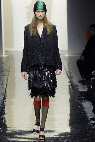 Color Theory Prada Fall 2007 by 25 Best Images About My Prada Collection On