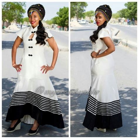 xhosa design clothes r1500 then the doek is r280 xhosa culture