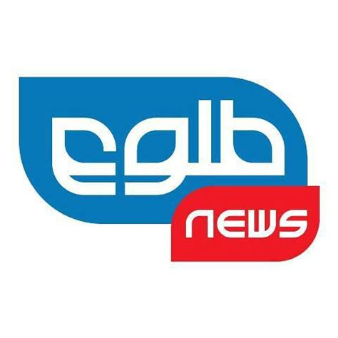 tolonews live streaming  watch tolonews tv live
