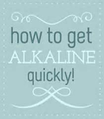Alkaline Liver Detox by 128 Best Images About Alkaline Foods On