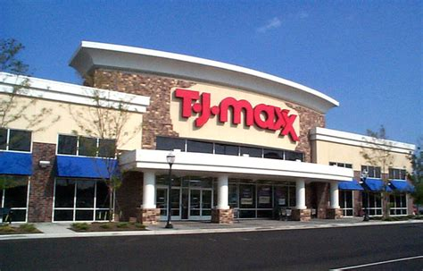 my affair with tj maxx live cheap feel rich