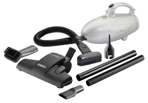 Vacum Cleaner Forbes top 4 car vacuum cleaner between 1200 to 3500 rupees