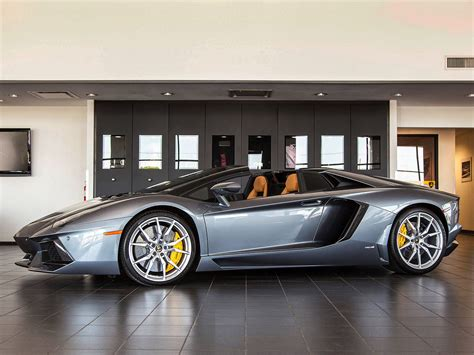 lamborghini aventador lp700 4 roadster custom order aventador lp700 roadster 66 hr image at