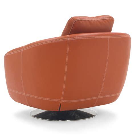 swivel for chairs swivel chair zuri furniture