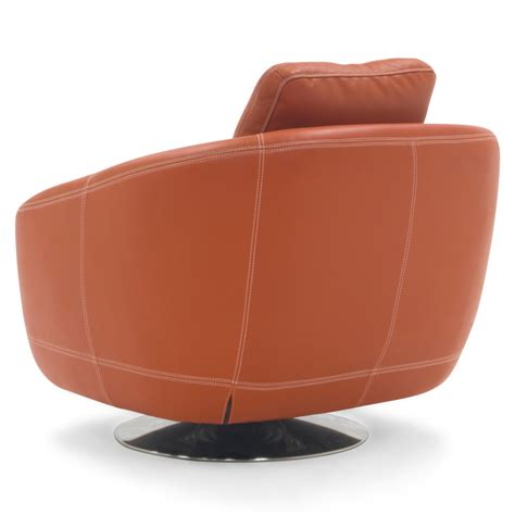 swivel couch lucy swivel chair zuri furniture